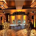 Decor Lighting Services Los Angeles