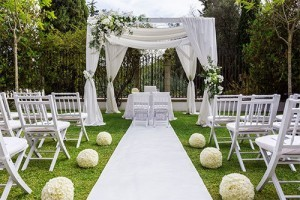 Wedding Planning Los Angeles