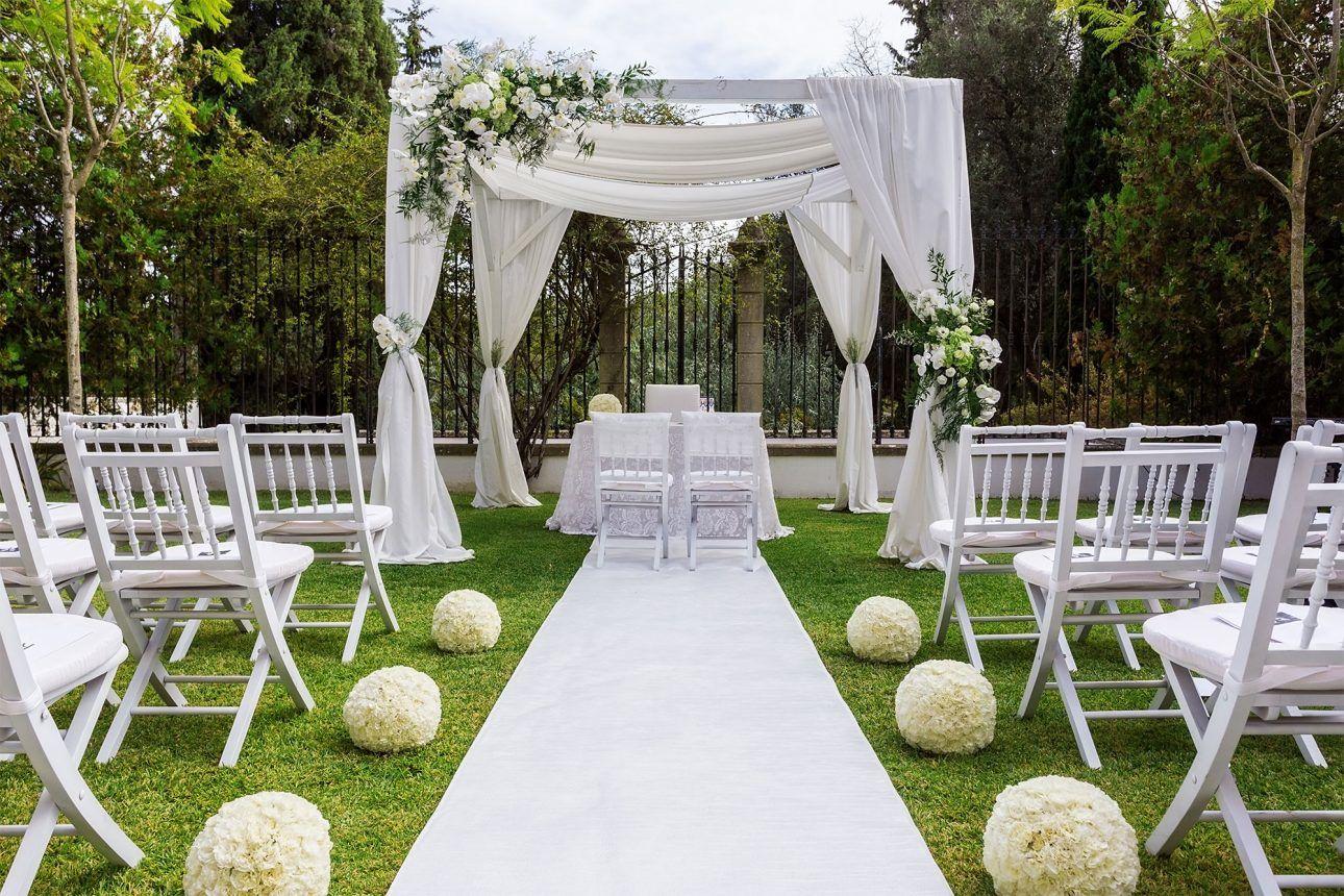 Wedding event planner los angeles