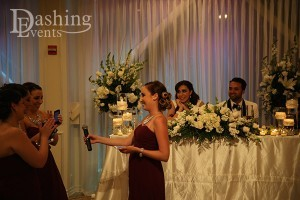 brandview anoush banquet hall wedding speeches