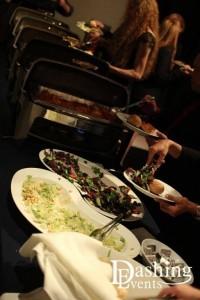 noor restaurant banquet