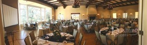 altadena country club victorian room