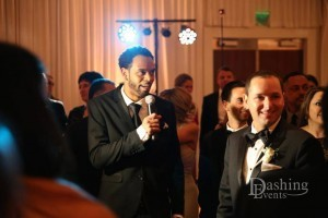 kevin and cassie wedding sls hotel beverly hills mc tehran