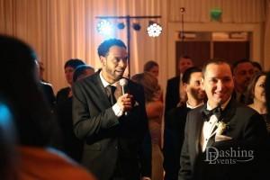 kevin and cassie wedding sls hotel beverly hills mc tehran
