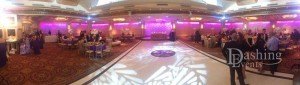 anoush glen oaks banquet hall